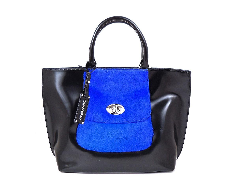 Fotografija ženske torbe