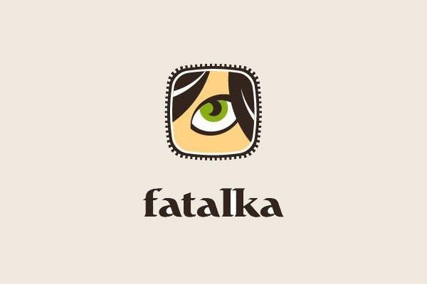 fatalka