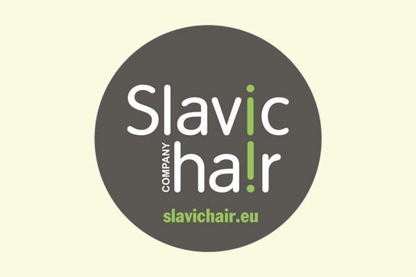slavic-hair