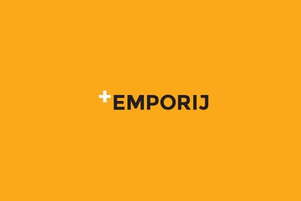 emporij