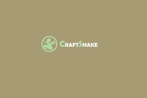 craft snake
