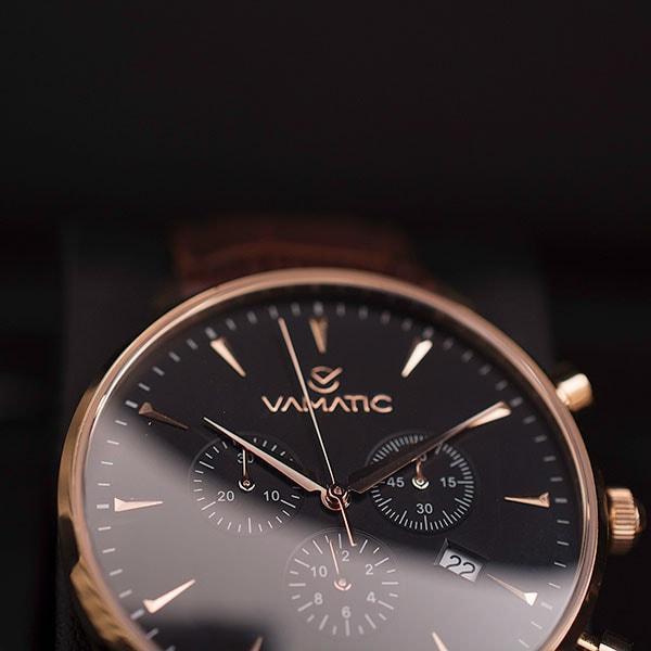 Fotografija ur za intagram