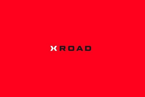 xroad