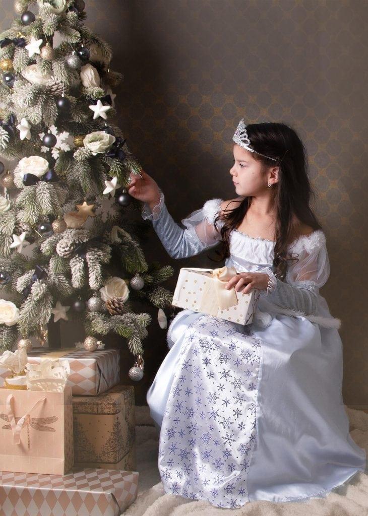 božično fotografiranje 1