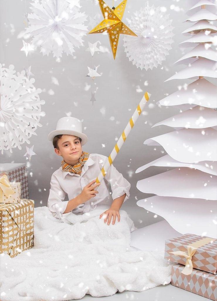 božično fotografiranje 2