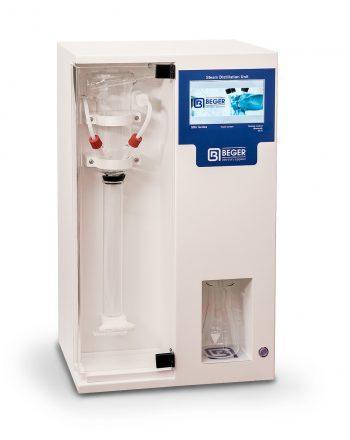 laboratorijska medicinska oprema