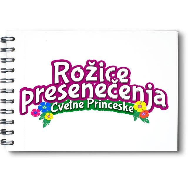 Logo za Dexyco slovenija