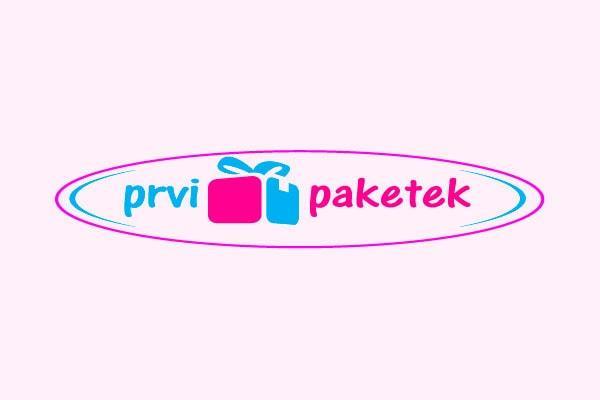 Prvi paketek (logo)