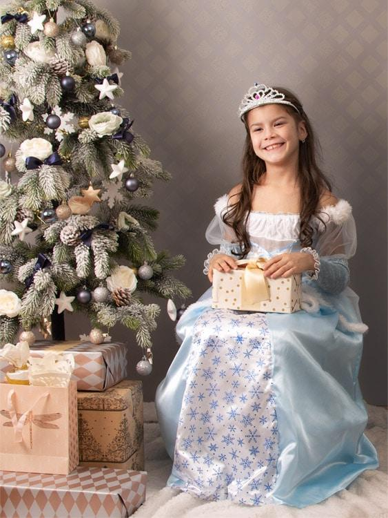 Fotografija na Vesel Božič 2020
