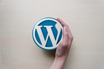 интернет-магазина на wordpress