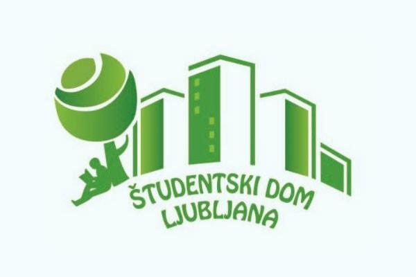 Študentski Dom Ljubljana